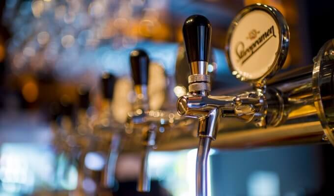 High Tea, High Wine en High Beer adresjes in Apeldoorn >>