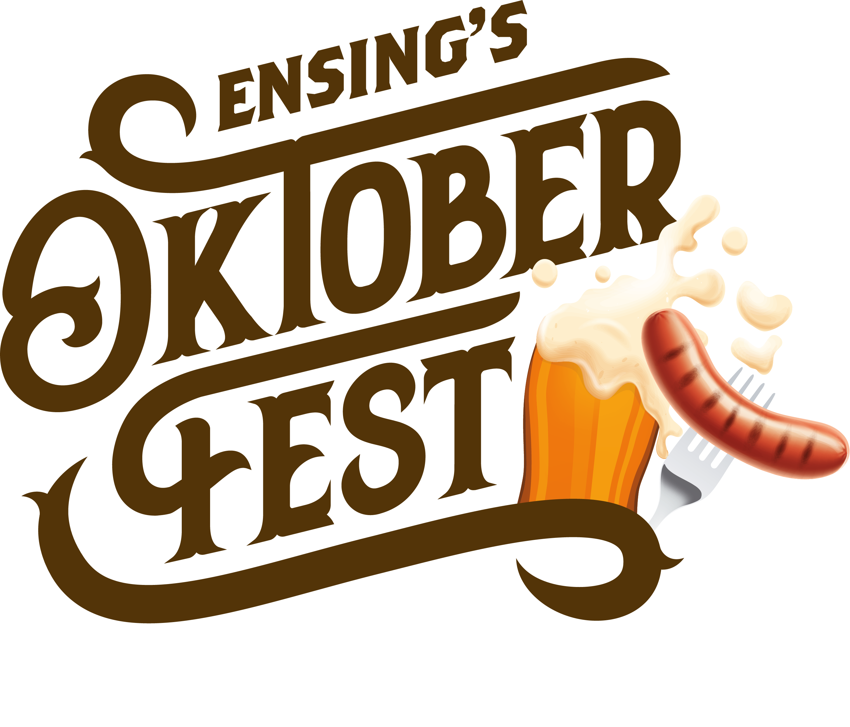 Oktoberfest Programm 2021